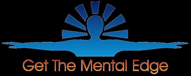 Get The Mental Edge