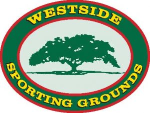 Westside Sporting Grounds